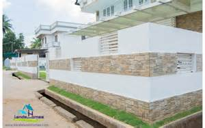 house wall design modern main gate design for homereal estate kerala free classifieds