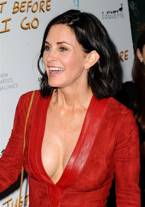 latest on courtney cox march 2015 courteney cox archives page 9 of 12 hawtcelebs