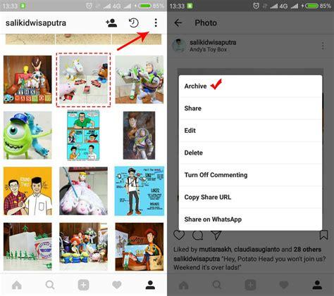 download mp3 geisha biar menjadi kenangan biar menjadi kenangan sammy simorangkir mp3 download