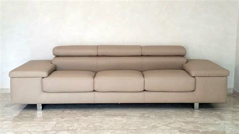 giacobbe divani giacobbe salotti clienti ci dicono