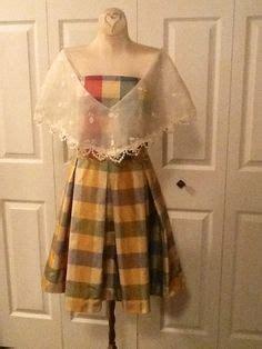 Dress Agustincape pin by janet agustin abelon on modern filipiniana filipiniana dress gowns and