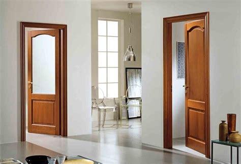 porte da interno moderne porte da interno le porte moderne