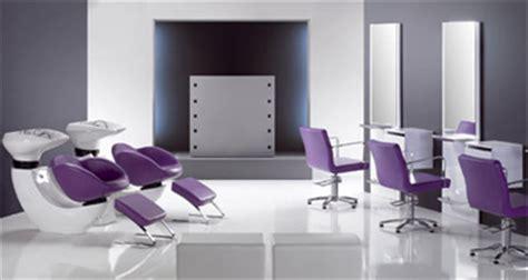 Increíble  Distribucion Salon #6: Ini3.jpg