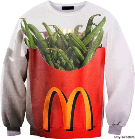 Sweater Food Ideas by Amazing Sweater Ideas 64 Pics Izismile