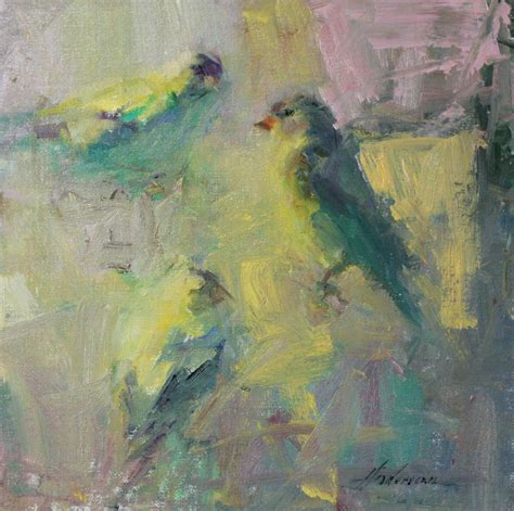 famous art paintings my world great artist carolyn andersonolyn anderson more