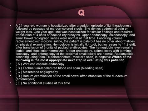 maroon colored stool maroon colored stool causes diarrhea causes symptoms