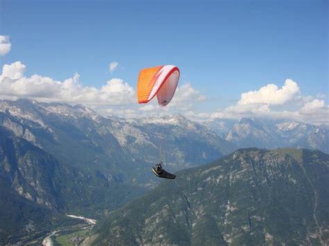 swing mistral 7 air time als beste school op de xcontest nederland air