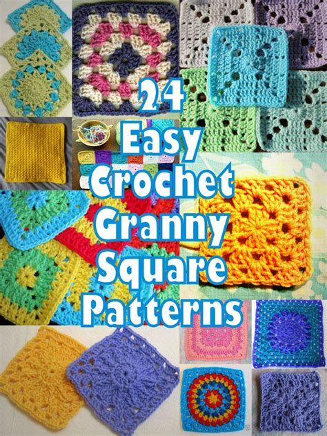 Crocheting A Blanket For Dummies by Crochet For Dummies Patterns Free Crochet And Knit