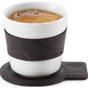 Tasse à Café Design by Tasse A Cafe Topiwall