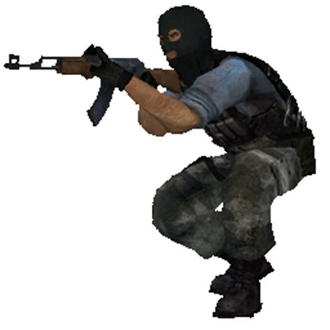 Tag Gun 8s counter strike 1 6 tutorials downloads october 2011