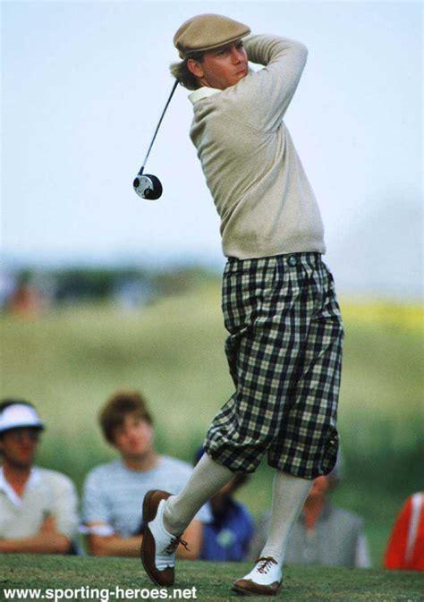 payne stewart golf swing video payne stewart biography of his golfing career u s a