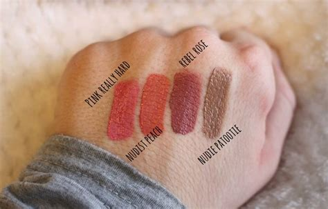Limited And Megalast Liquid Catsuit Coral Corruption Diskon 23 best w n w images on liquid lipstick make up and makeup