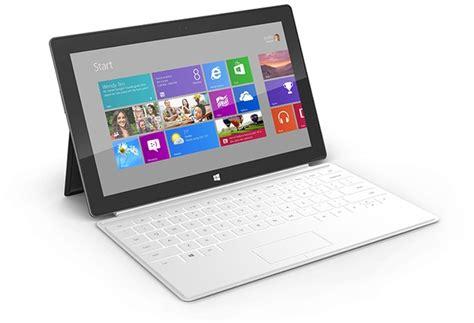 esistono tablet con porta usb il tablet pc italico il migliori tablet pc di settembre