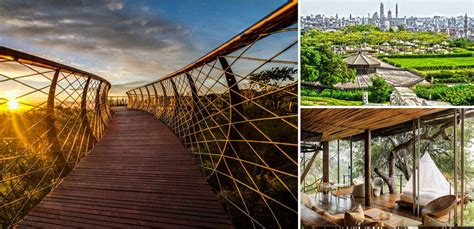 best landscape architects 10 of the best tourist spots for landscape architecture in