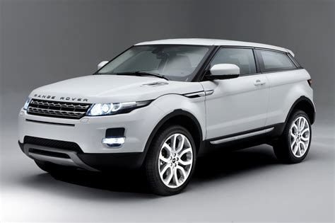 Simply SAMAD: 2012 Range Rover to Hit Nigerian Market With