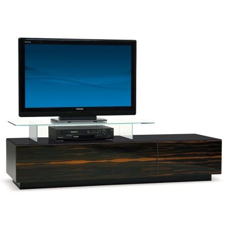 swing tv swing s53 bespoke tv unit series in various sizes and