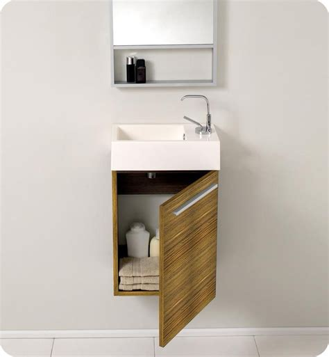 Zebra Wood Bathroom Vanity 17 Best Images About Cabinets Zebra Wood On Pinterest Contemporary Bathrooms Master Bath