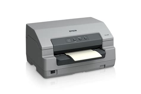 Printer Passbook plq 22 passbook printer pos printers for work epson us