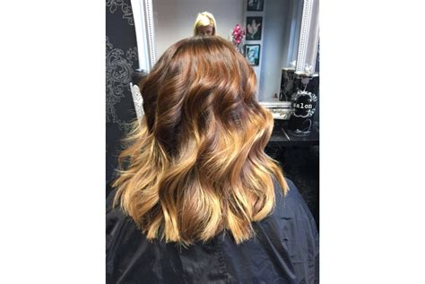 haircut deals wirral best daily deals top deals of the day today s daily