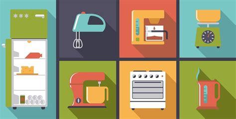elettrodomestici casa vendita elettrodomestici design designperte it