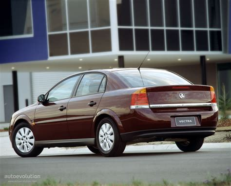 holden vectra 2002 holden vectra sedan specs 2002 2003 2004 2005