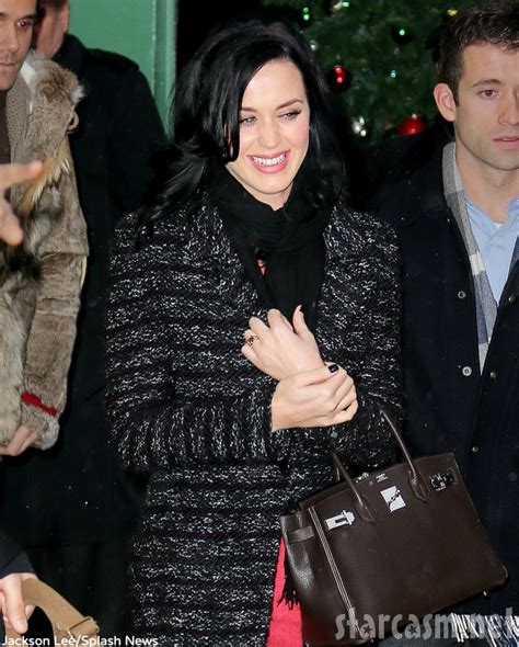 Lepaparazzi News Update And Mayer Ring In New Years by Mayer And Katy Perry Are Engaged Katy Shows Ring