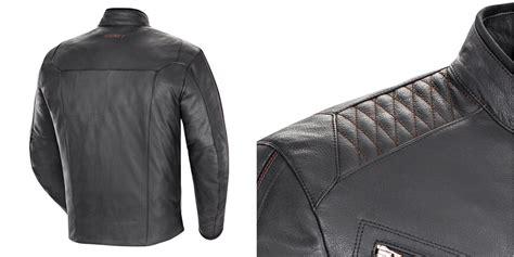 Jaket Classic Harga joe rocket vintage rocket motorcycle jacket review