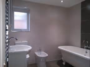 Tiled Bathroom Ideas Pictures home pictures of tiled bathrooms for ideas ideas for tiled bathrooms