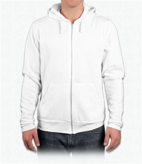 cheap hoodie design maker hoodie design maker 100 images custom youth