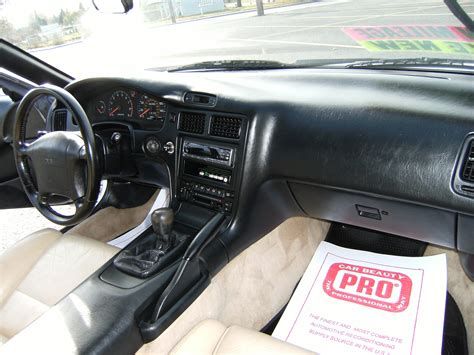 how it works cars 1993 toyota mr2 interior lighting 1993 toyota mr2 turbo interior www pixshark com images galleries with a bite