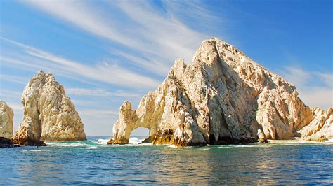 baja california los cabos things to do in los cabos archives 187 all mexico 365