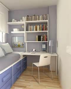 Minimalist Teen Room Minimalist Bedroom Special Decoration Modern Rooms For