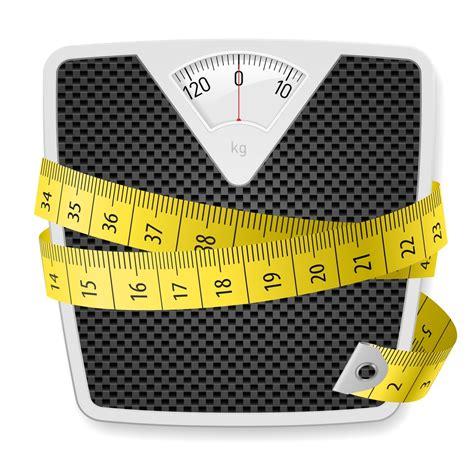 weight management ireland weight loss diabetes ireland diabetes ireland