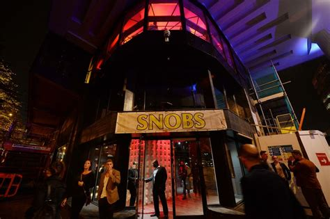 Top Bars In Birmingham by Best Nightclubs In Birmingham Birmingham Mail