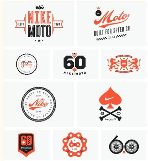 nike 6 0 motocross allan peters nike 6 0 motocross logos logo branding