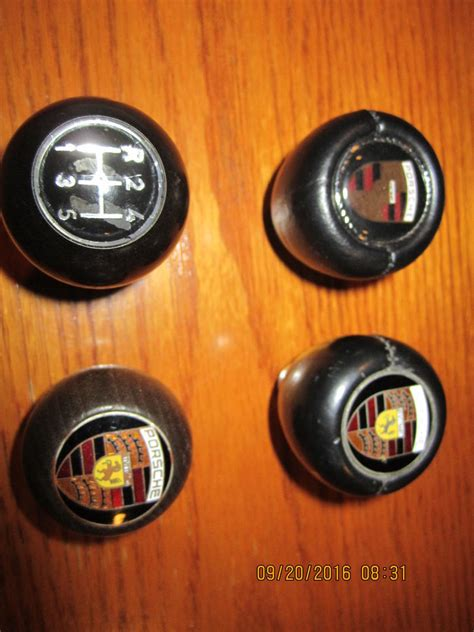 School Shifter Knobs by School Crest Gear Shift Knobs And 1 901 Pelican