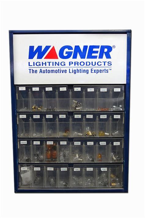 wagner light bulb catalog wagner light bulb cabinet philips lighting catalog in