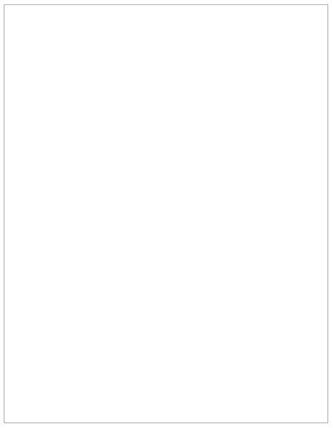 How To Make A White Paper - a of white paper the reader
