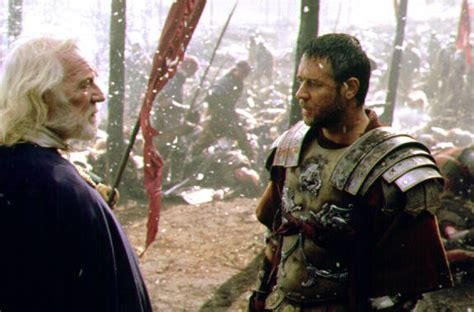 gladiator film emperor jesus was a browncoat so i aim to misbehave my top 20