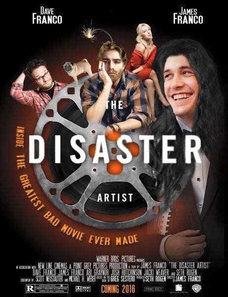 watch film online in french the disaster artist by eliza coupe 75 best films i want to see images on movies free watch movies and 2017 movies