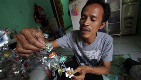 Cat Sepatu Kulit Di Tangerang 12 produk cantumkan ekolabel bisnis tempo co