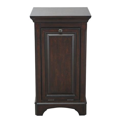 home decorators cabinets home decorators collection moorpark 19 in w x 34 in h