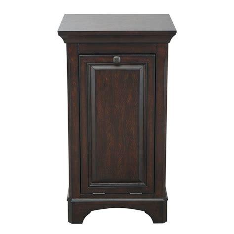 home decorators linen cabinet home decorators collection moorpark 19 in w x 34 in h