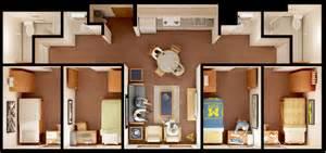 furniture mykla shitake living room set
