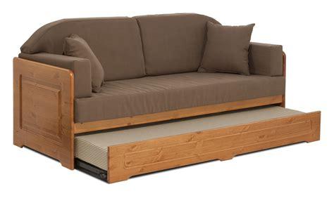 divano rustico divani rustici divano letto valentina 3 posti