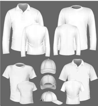 Kaos Bryant Raglan vector t shirt free vector 1 255 free vector