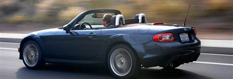 convertible car best convertible buying guide consumer reports