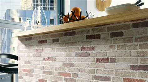 wallpaper for walls price in bangladesh bryce faux brick wallpaper in grey design by bd wall