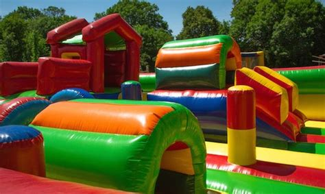 how much to buy a bounce house how much is a bounce house to buy 28 images how much is a bounce house to buy