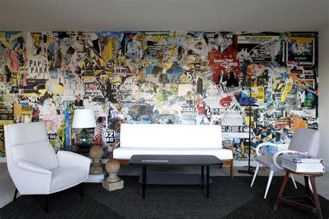 Vincci Office Original bit hotel by beriestain interiores barcelona 187 retail design